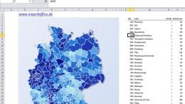 Excel-Landkreise-nach-Populationsdichte