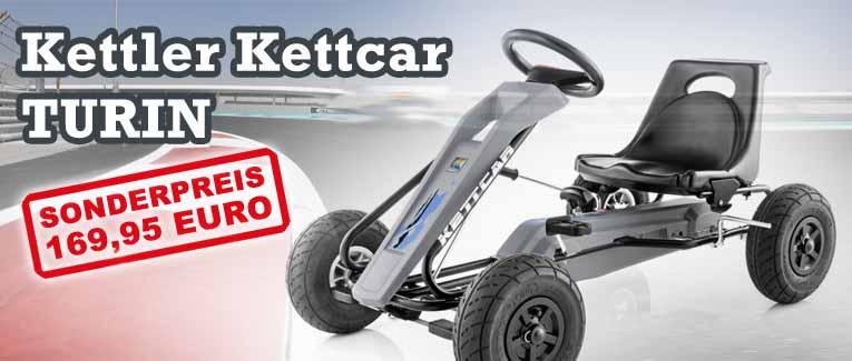 Kettcar_Silberstar_Turin