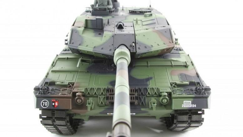 Leopard2-front-800x