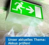 akku_pruefen