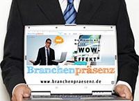 branchenpraesenz_logo3-200x188