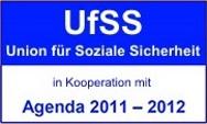 05_ufss-logo-1