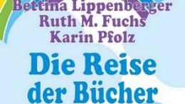 DieReiseDerBuecher