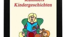 KindergeschichtenEBook
