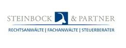 Logo Steinbock III
