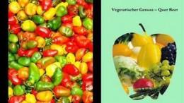 VegetarischerGenuss
