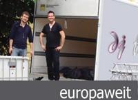europaweit-firmenpresse