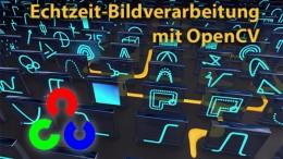 opencv_600px_rgb_de