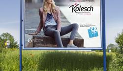 vorschau_kolesch