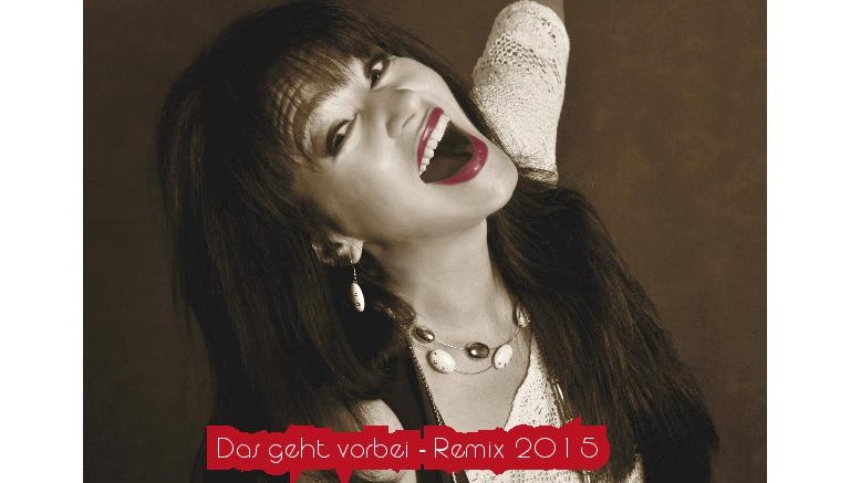 8 Das geht vorbei - Remix 2015 Front-page-001