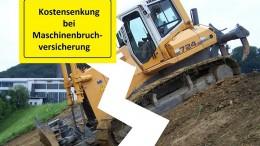 Baumaschine_Bruch_Schild_1