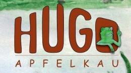 HugoApfelklau