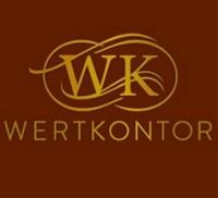 Logo WK Wertkontor GmbH200