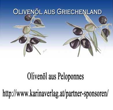 OlivenoelKarina