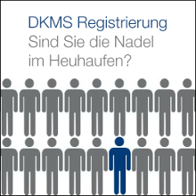 VI_Ruesselsheim_DKMS_Flyer_Internet
