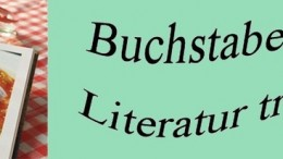 LiteraturGenuss