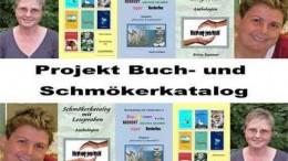 ProjektBuchSchmoekerkatalog