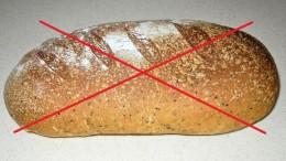 bread-680209_640