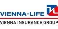 logo-vienna-life_JPG