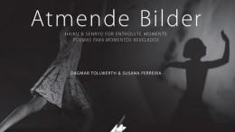 Atmende-Bilder-Cover.indd