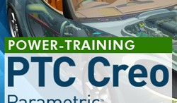PTC-Creo-Powertraining-CAD-Schroer_small