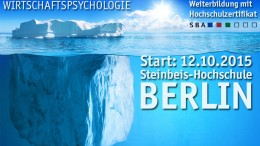 Wirtschafts_Psychologie