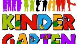 269.Bild..kindergarten-206883_640
