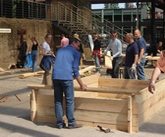 Timberwork6m