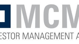 mcm_investor