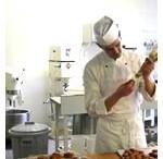mitarbeiter-catering