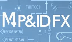 pid-software-energie-sektor-m4pidfx