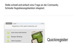 quickregister_quickpost_PR