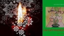 Hexenzauber im Advent