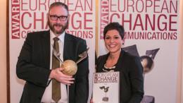 Industrial_Services_ECC_Award_Internet_gross