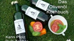 OlivenoelKindle