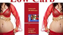 Orient-Low Carb