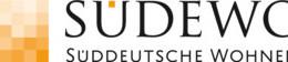 SUEDEWO_Logo