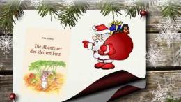 WeihnachtenFinn
