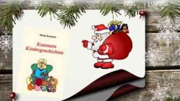 WeihnachtenKindergeschichten