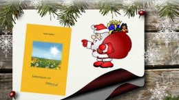 WeihnachtenSeelenqual
