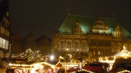 ©Beuke Bremer Weihnachtsmarkt-2012-