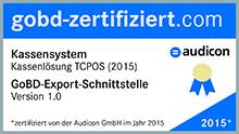 Siegel_Kassenzertifikat_TCPOS