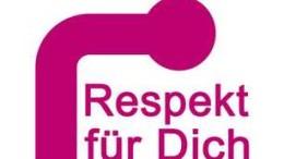 RespektFuerDich