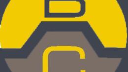 logo_baustoffhandel_carsten