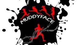 muddyface_JPG