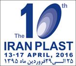 Iran-Plast-2016