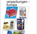 Titel Lebensmittelverpackungen