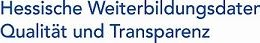 WB-Datenbank Logo Web mit Untertitel