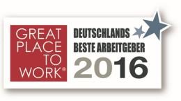 beste_ag_deutschlandd