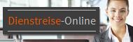 logo-reisekosten-online-portal-abrechnen